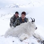 Mountain_goat_hunting_1