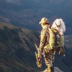 Mountain_goat_hunting_4