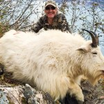 Mountain_goat_hunting_5