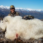 Mountain_goat_hunting_6