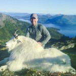 Mountain_goat_hunting_9
