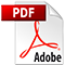pdf_logo_use